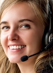 L3 Customer Services Specialist